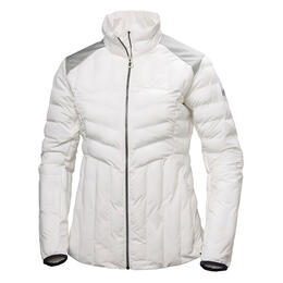 Helly Hansen Women's Holda Quilted Snow Jacket