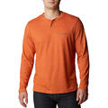 Columbia Men's Thistletown Park™ Henley Long Sleeve T Shirt alt image view 14
