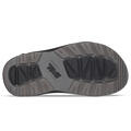 Teva Boy's Hurricane XLT 2 Sandals alt image view 31