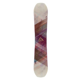 Head Women's Shine Snowboard '19
