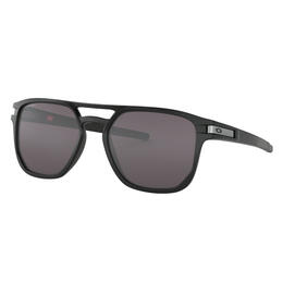 Oakley Men's Latch Beta Sun Glasses