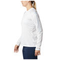 Columbia Women's PFG Tidal Long Sleeve Top alt image view 26