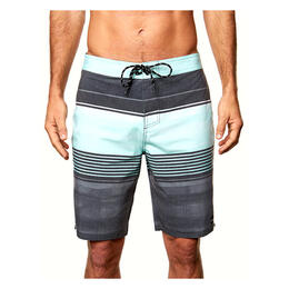 O'neill Men's Informant Boardshorts