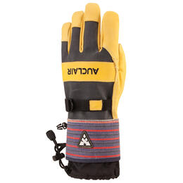 Auclair Sports Men's Mountain Ops II Gloves