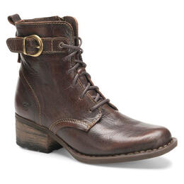 Born Women's Misty Boots