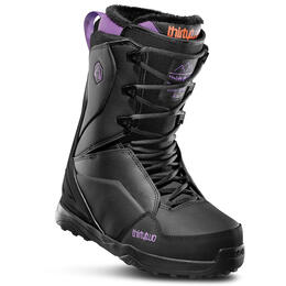 thirtytwo Women's Lashed Snowboard Boots '19