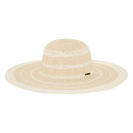 Billabong Women's Fireside Floppy Hat