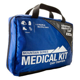 Adventures Medical Kits Day Tripper Medical Kit
