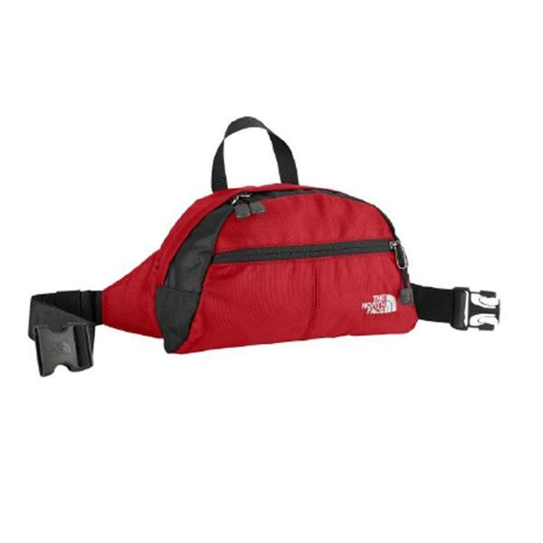 The North Face Roo Ii Hip Pack