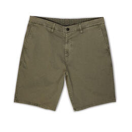 Dakota Grizzly Men's Fleming Shorts