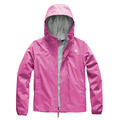 The North Face Girl's Resolve Reflective Ra