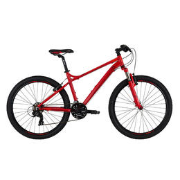 Haro Men's Flightline One Mountain Bike '17