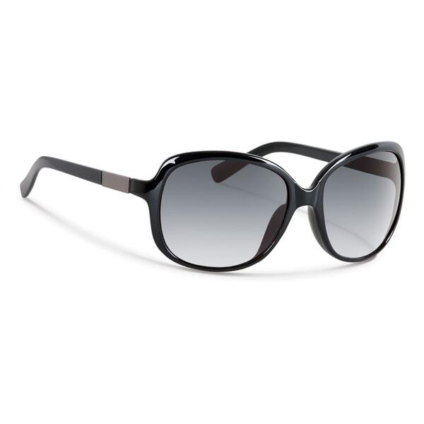 Forecast Women's Mabel Fashion Sunglasses
