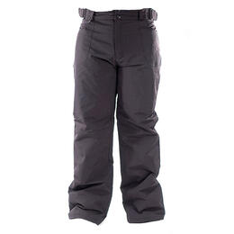 Mountain Tek Men's Terrain Insulated Ski Pants
