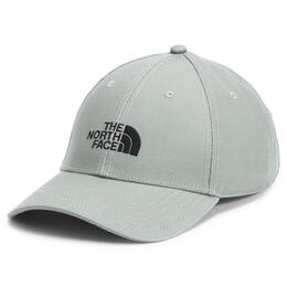 The North Face Men's Recycled 66 Classic Hat