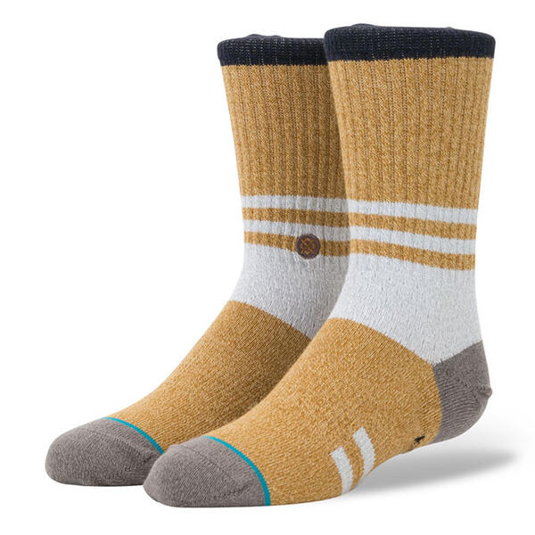 Stance Boy's Carew Socks