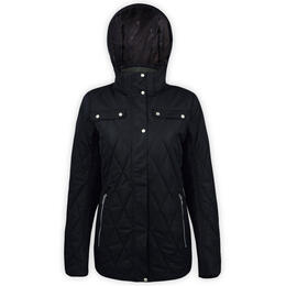 Boulder Gear Women's Alicia Jacket