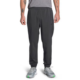 The North Face Men's Essential Pants