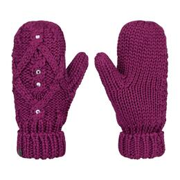 Roxy Women's Shooting Star Mittens