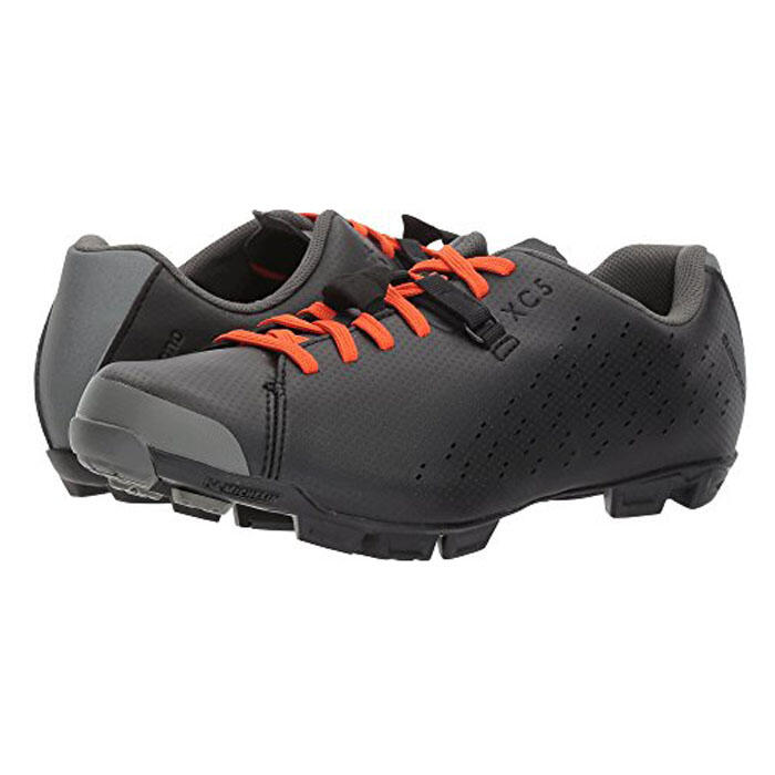 Shimano Men's Sh-xc5 Mountain Bike Shoes