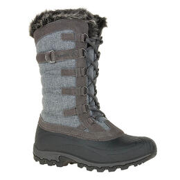 Kamik Women's Snowvalley Snow Boots