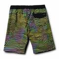 Volcom Boy's Vibes Volley Swim Shorts