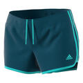 Adidas Women's M10 Icon Woven Shorts