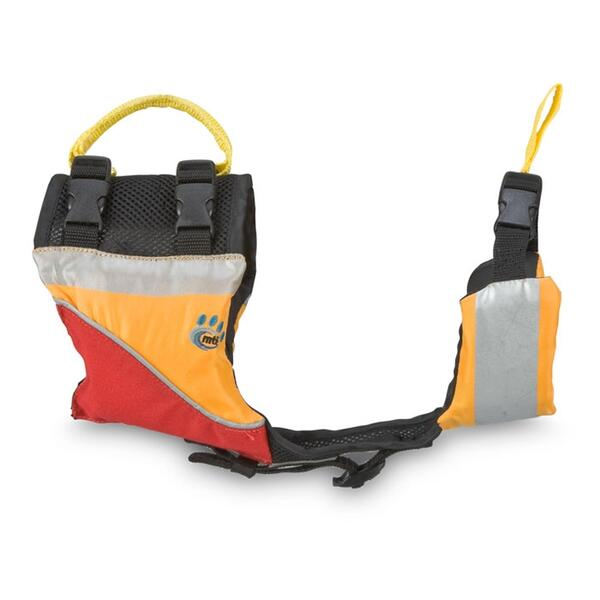 MTI Underdog Pet Life Jacket