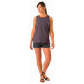 Arc`teryx Women's Contenta Sleeveless Top