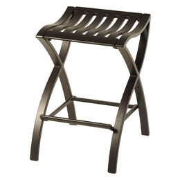 Hanamint Stratford Armless Counter Height Stool