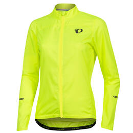 Pearl Izumi Women's Elite Escape Cycling Jacket