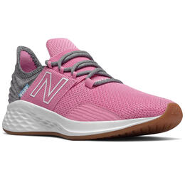 New Balance Kids' Fresh Foam Roav Running Shoes
