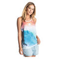 Roxy Women's Surfwise Tank Top