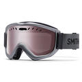 Smith Knowledge OTG Snow Goggles