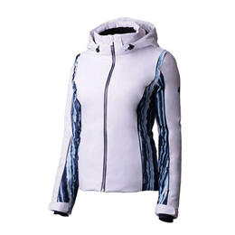 Descente Women's Bree Ski Jacket