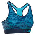 Under Armour Women's Armour Mid Printed Spo