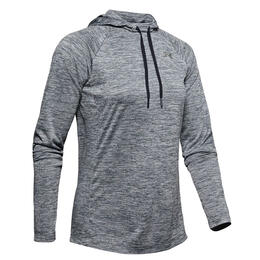 Under Armour Women's Tech Twist Hoodie