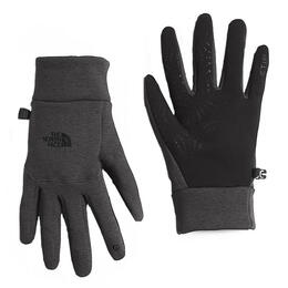 The North Face Men's Etip Hardface Gloves '16