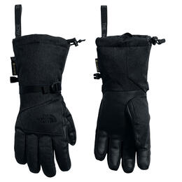 The North Face Women's Montana Etip GTX Gloves