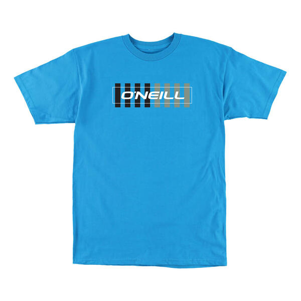 O'Neill Men's Lima T-Shirt