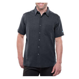 Men's Tropik Short Sleeve Shirt
