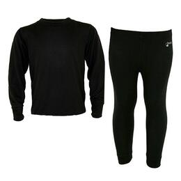 Kids Baselayers