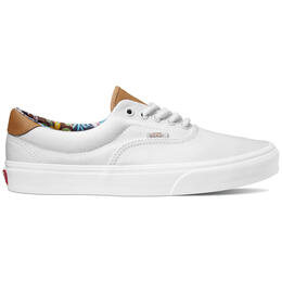Vans Men's Era 59 Casual Shoes
