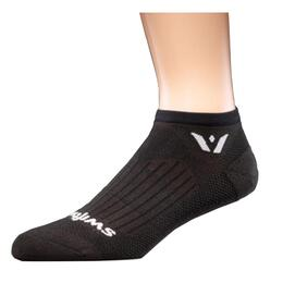 Swiftwick Men's Aspire Zero Compression Sock