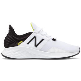 New Balance Men's Fresh Foam Roav Running Shoes