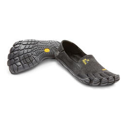 Vibram Fivefingers Women's CVT Hemp Casual Shoes