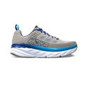 Hoka One One Men's Bondi 6 Wide Running Sho