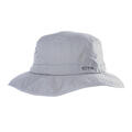 Chaos Summit Pack-It Bucket Hat alt image view 1