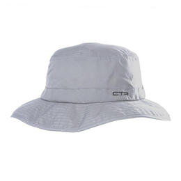 Chaos Summit Pack-It Bucket Hat