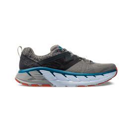 Hoka One One Men's Gaviota 2 Running Shoes